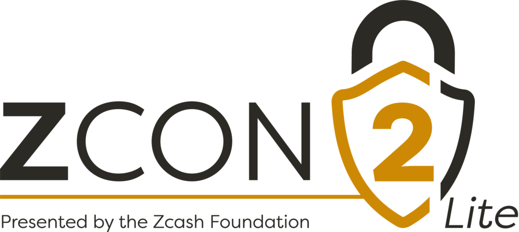 конференция Zcash Zcon2